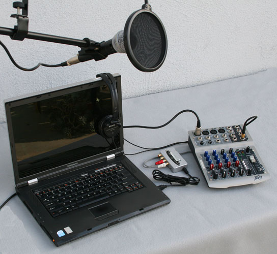 LaptopMixerMicrophone.jpg